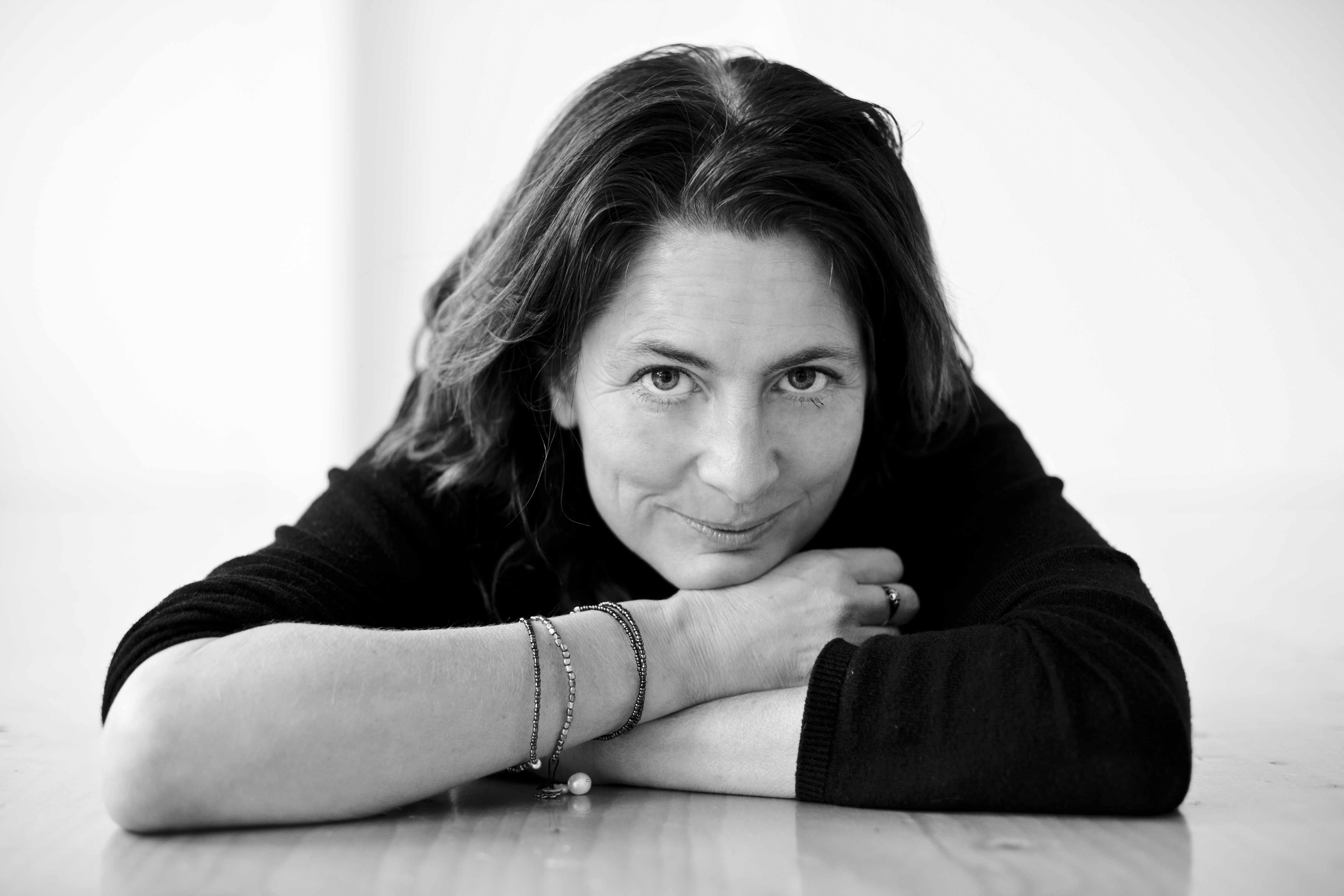 Katharina Conradi